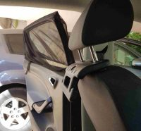 ידית אחיזה לרכב - Car Seat Safety Handle Holder