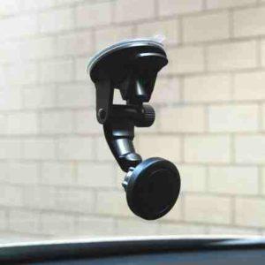 מעמד לטלפון לרכב
